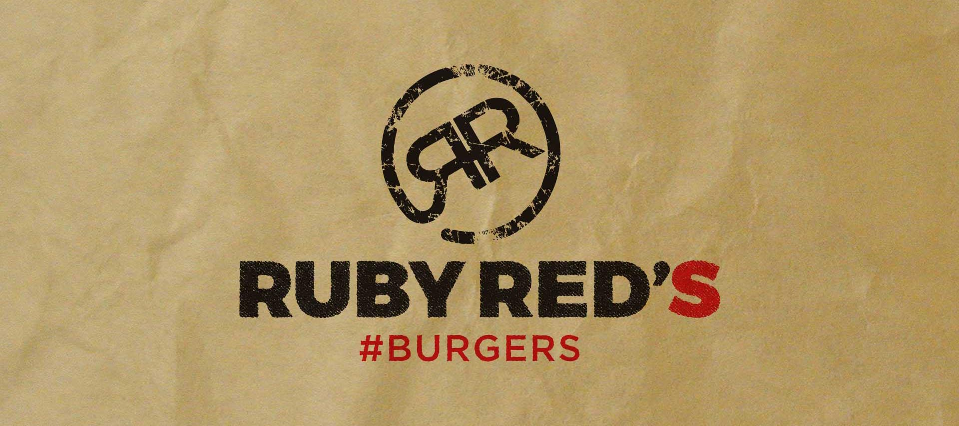 Ruby Red's