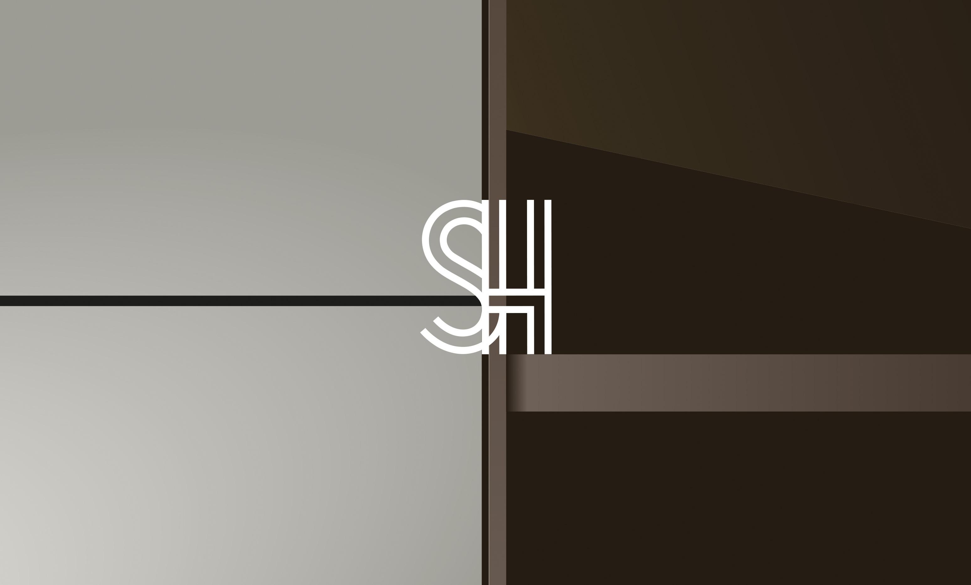 SH_Brand.jpg