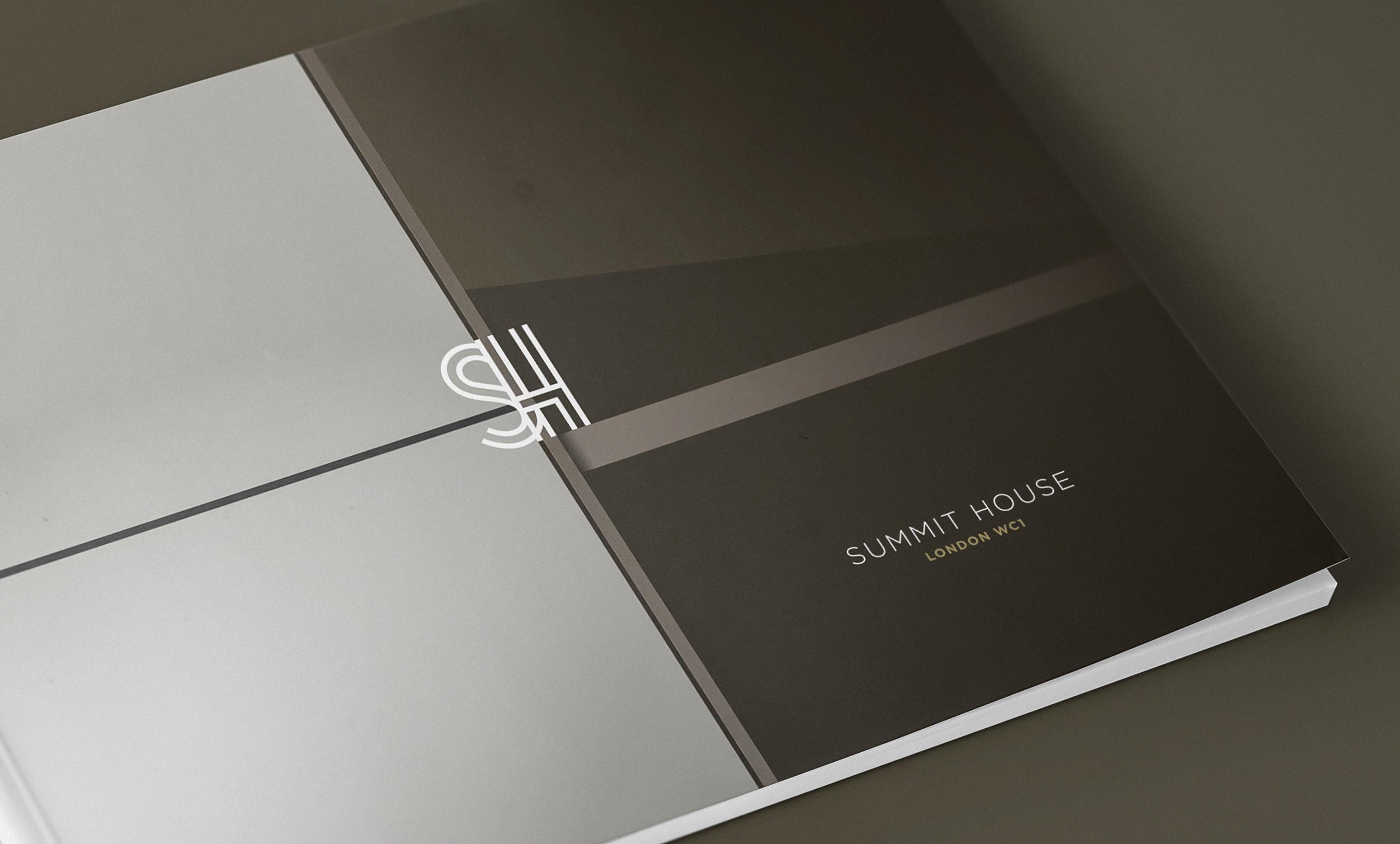 SH_Tech_Cover.jpg