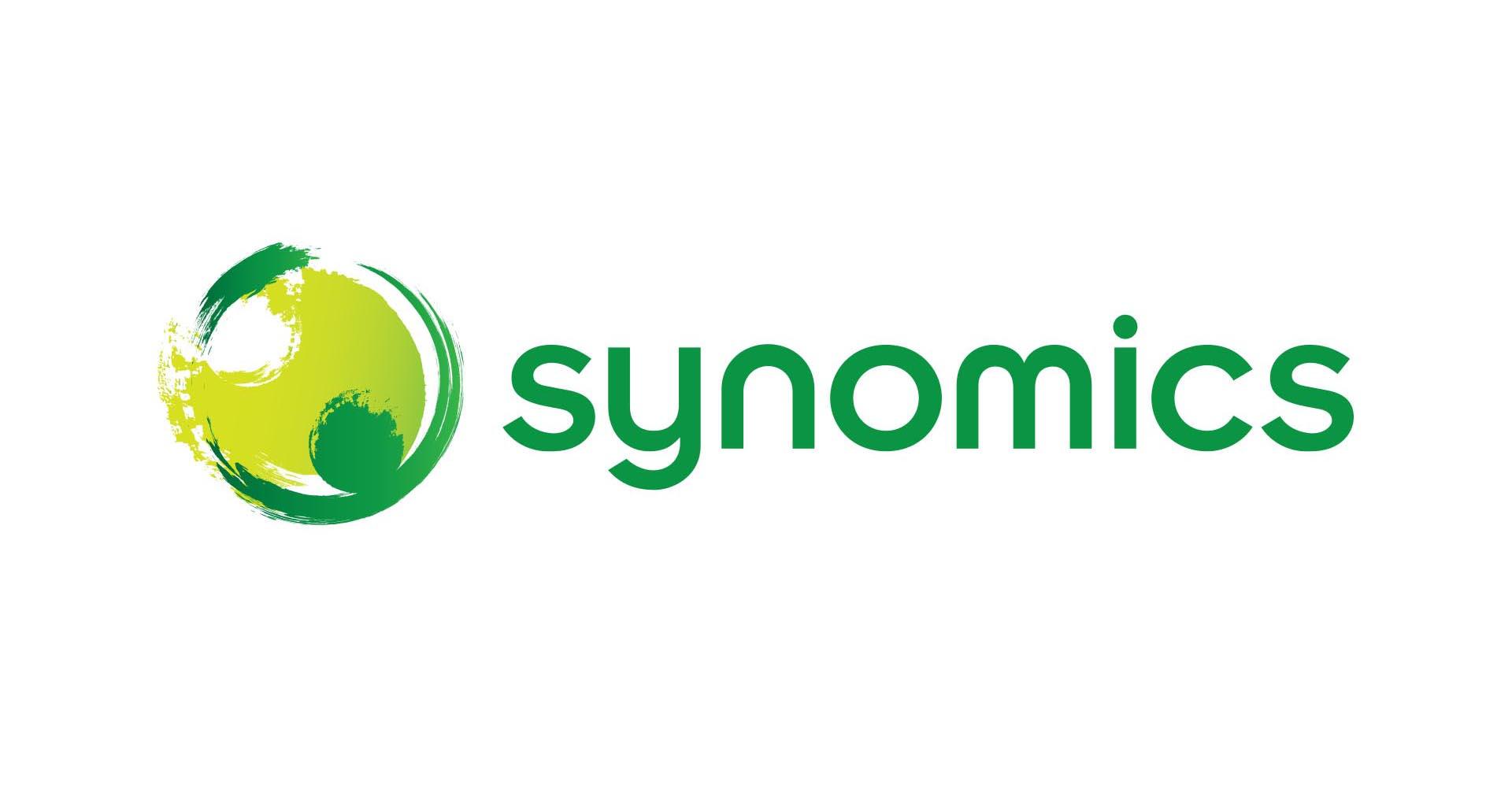 Synomics
