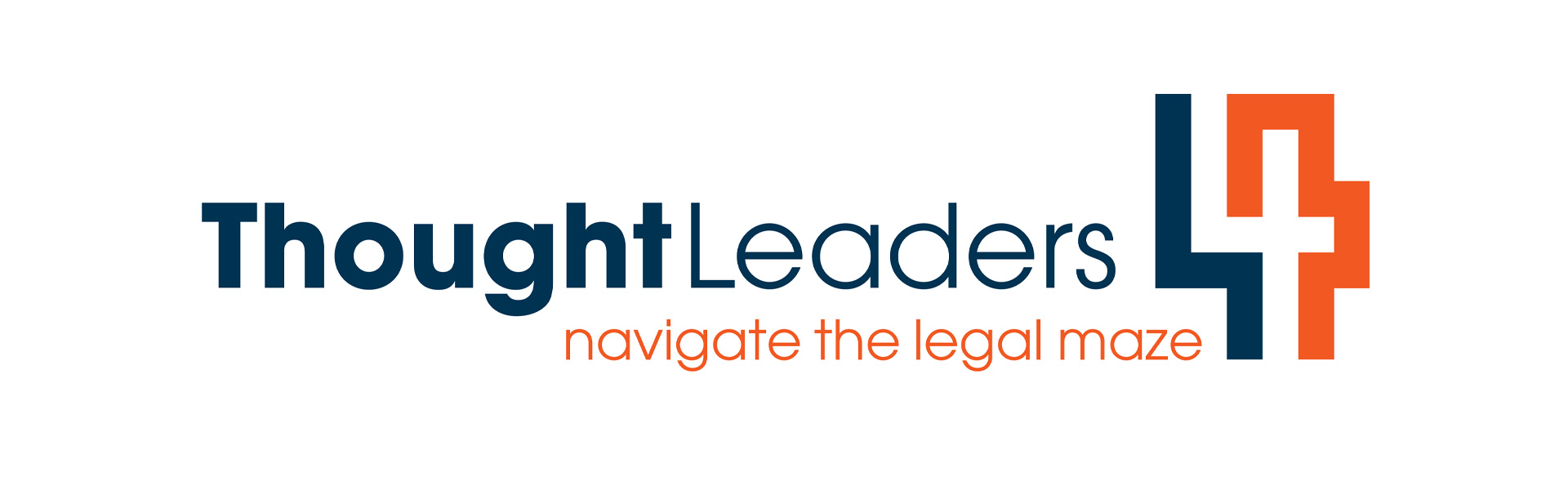 ThoughtLeaders4