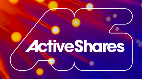 ActiveShares